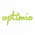 optimio s.r.o.