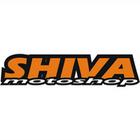 Shivamotoshop
