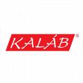 KALÁB-stavební firma, spol. s r.o.