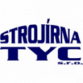 Strojírna Tyc, s.r.o.