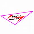 Elektro - MAHL,s.r.o.