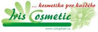 Iris Cosmetic
