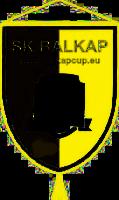 Turnaje přípravek Balkap Cup - dětské sportovní kempy - sportovní hry pro děti (SK BALKAP z.s.)