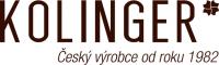 Kolinger