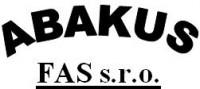 ABAKUS FAS – uhlíkové filtry kabinové