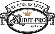 Audit Pro spol. s r.o.