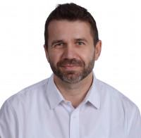 Ing. Peter Podbehlý