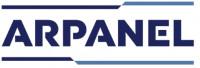 ARPANEL.cz – výroba a prodej sendvičových panelú