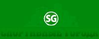 «Спортивные Города» - Магазин Спортивного Оборудования с Доставкой по России (SG)