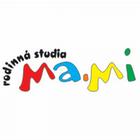 Rodinné studio Ma.Mi Miroslava Erlerová