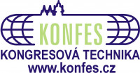 KONFES kongresová technika s.r.o.