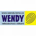 Wendy - velkoobchod s látkami