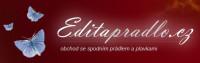 Editapradlo.cz