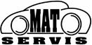MAT servis, s.r.o