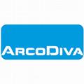 ARCO DIVA management, s.r.o.