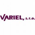 VARIEL, s.r.o.
