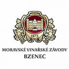 Moravské vinařské závody Bzenec, s.r.o.