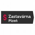 Zastavárna Plzeň, s.r.o.