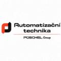 Automatizační technika, s.r.o.