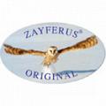 ZAYFERUS, o.p.s.