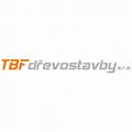 TBF dřevostavby s.r.o.