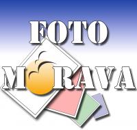 FOTO MORAVA – zpracování fotografií, fotokniha, fotokalendář, fotodárky, fotoobrazy
