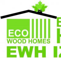 Eco Wood Homes s.r.o.