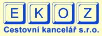 Cestovní kancelář EKOZ, s.r.o.