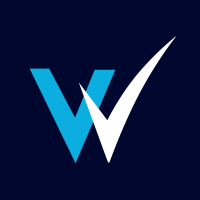 Winterwind Inc.
