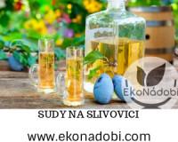 DUBOVÝ SOUDEK 30 L  - www.ekonadobi.com
