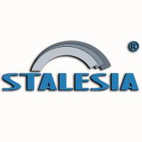 Stalesia