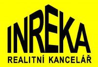 Inreka – Jaroslav Šilha