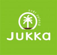 JUKKA, s.r.o.