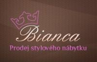 Bianca – Prodej stylového nábytku