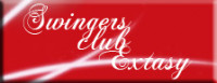 Swingers club Extasy