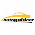 AUTO GOLDCAR