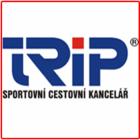 TRIP - sportovní cestovní kancelář