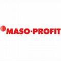 MASO-PROFIT s.r.o.