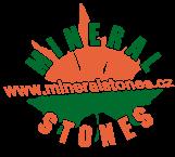 Martin Tomašovský – Mineral Stones