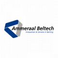 Ammeraal Beltech, s.r.o.