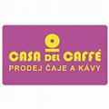 Casa Del Caffé, s.r.o.