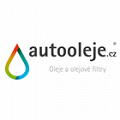 AutoOleje.cz