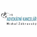 Advokátní kancelář – Mgr. Michal Zákravský