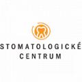 Stomatologické centrum Praha, s.r.o.