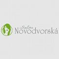Salón Novodvorská