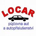 Milan Louč