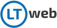 LTweb s.r.o.