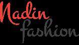 Nadin fashion s.r.o.