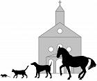 Klinika Veterina u kostela s.r.o.