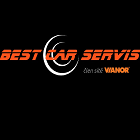 BestCarServis s.r.o.